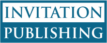 Invitation Publishing